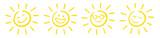 Sun - 210730168