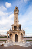 Konak Square clock tower, Izmir - 210802152