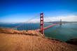 Golden Gate 02