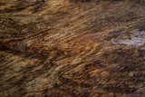 Old wood texture for background. - 210827585