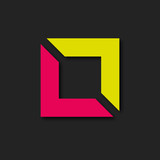 logo design - 210832324