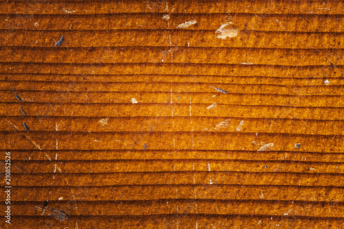 Old Cello Wood - 210852526