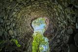 Ruins of Radosno Castle - 210997565