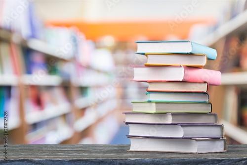 Book. - 211012328