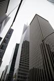 Grattacieli a New York - 211012546
