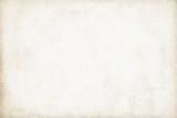 Soft beige grunge background - 211027748