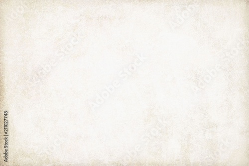Soft beige grunge background © Alexandr