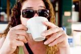 pause café - 211084524
