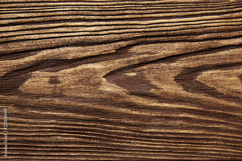 wood old texture - 211108949