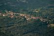 Quadro Serra Morenica di Ivrea, Piemonte, Italy