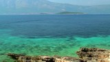 Peaceful Relaxation on Secluded Croatian Island - 211168165