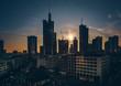 Frankfurt Mood 2