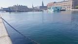 Canals of Copenhagen - 211232912
