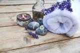 Wellness - Auszeit - Lavendel Öl - 211301371