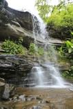 Cascade ou chute d'eau