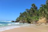Playa Grande - 211359979