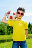outdoor activities for kids - 211369929