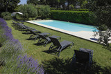 Piscine provence - 211501315
