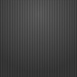 Black modern geometric texture. A seamless background. - 211520772