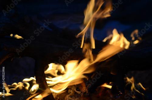 Feuer - 211523906