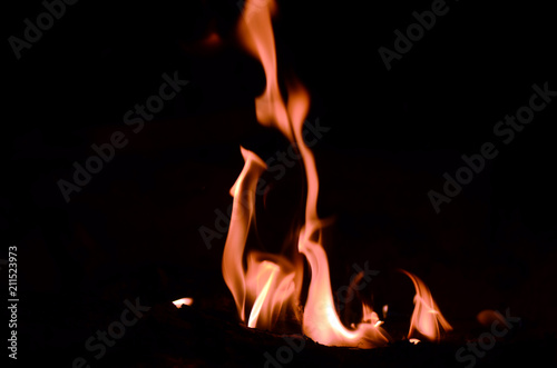 Feuer - 211523973