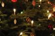 Weihnachtskugeln - 211547769