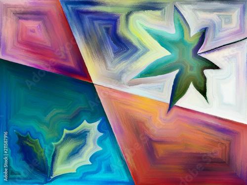 liscie-abstrakcji