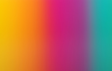 colorful abstract background © Alekss