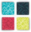 geometry, pattern  - 211632751