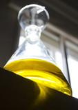 brillo de oro - 211651724