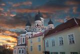 Alexander Nevsky Cathedral - 211670110