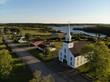 Pomquet, Nova Scotia Acadian Village