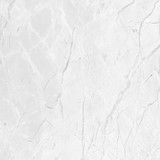 White marble texture pattern. Closeup stone surface natural abstract background. - 211742392