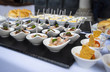 Catering - 211780794