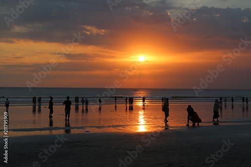 Fotobehang Bali Bali