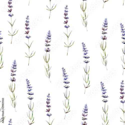 motyw-stylu-prowansalskiego-z-kwiatami