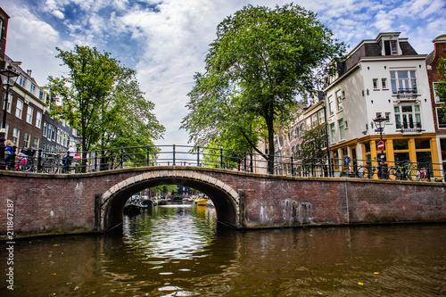 Amsterdam - 211847387