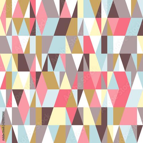 kolorowy-trojbok-tafluje-bezszwowego-wzor-wektorowy-tlo