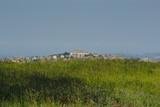 Borgo all'orizzonte - 211888150