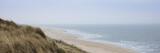 Dünenlandschaft, Küste, Sylt, Nordfriesische Insel, Nordfriesland, Schleswig-Holstein, Deutschland, Europa - 211892770