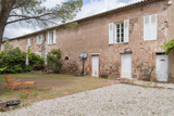 Pension nebengebauede in Le Luc Provence-Alpes-Côte d'Azur