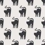seamless xxxxx pattern - 211949555