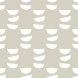 seamless geometric pattern - 211949557