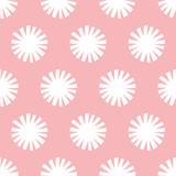 seamless geometric pattern - 211949569