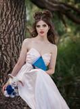 Alice in Wonderland  - 211951322