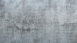 Leinwanddruck Bild - Texture of old gray concrete wall for background