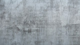 Texture of old gray concrete wall for background - 211981929