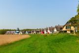 holiday home estate in Breege, Ruegen, Germany - 211991363