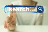search - 212000531