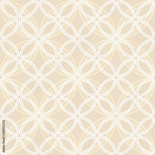 mozaika-bezowej-rownowagi